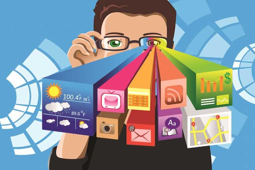 17-Technology-Trends-Header