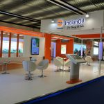 Indian-Oil-K-Fair-Stand-Design