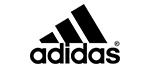 client-logo-adidas