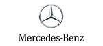 Client-Logo-Mercedes-Benz