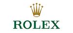 Client-Logo-Rolex