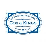 Cox-and-King-logo