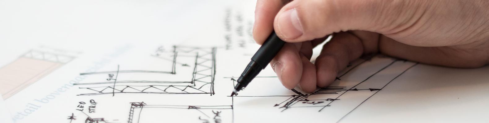 Exhibition-Concept-Design