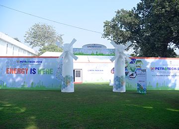 Exhibition-Entrance-Gates