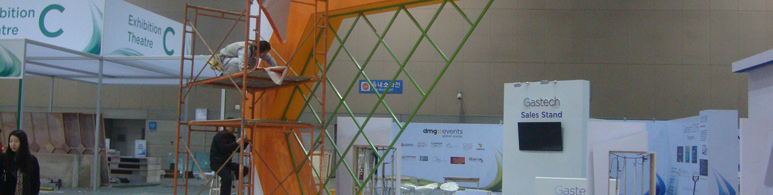 Exhibition-Stand-Construction-Site