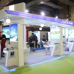 Maldives-Tourism-Stand-Design