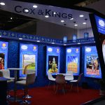 Cox-and-Kings-Stand-Design