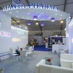 Ajanta-Pharma-Stand-Design
