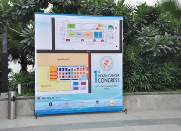 Exhibition-Signage