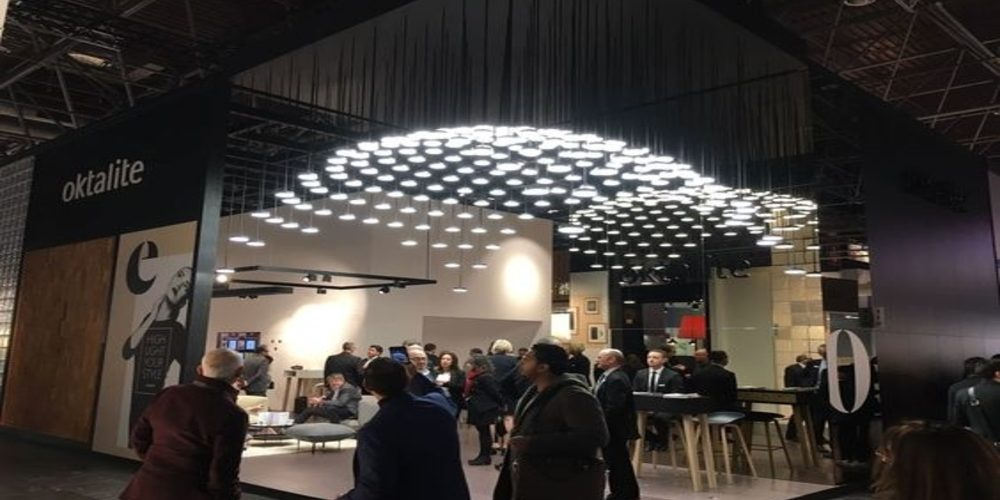 Exhibition-Stand-Lighting