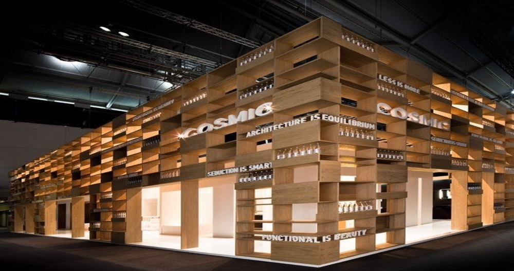 Sustainable-Exhibition-Stand