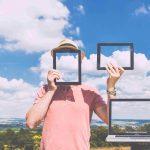 Technology-Blog-Header