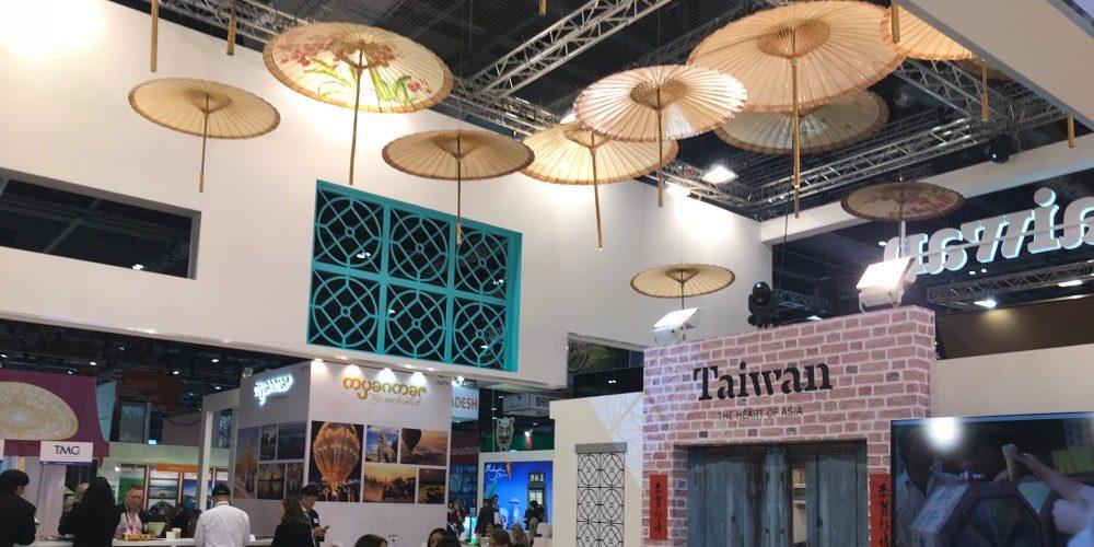 Exhibit-Design-Taiwan-Hanging-Elements