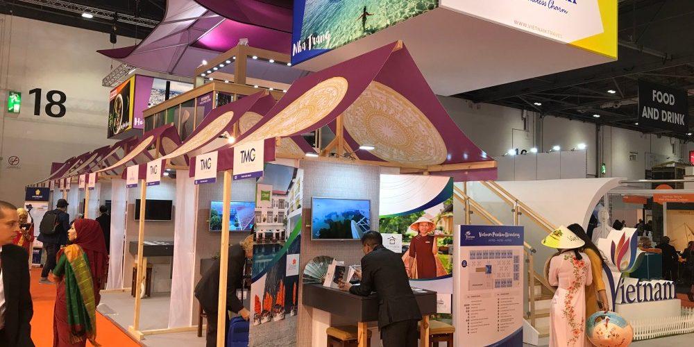 Exhibit-Design-Vietnam-ITB