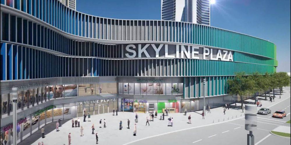 Skyline-Plaza-Frankfurt