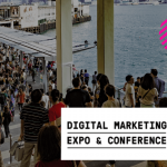 DMEXCO-Featured-Image