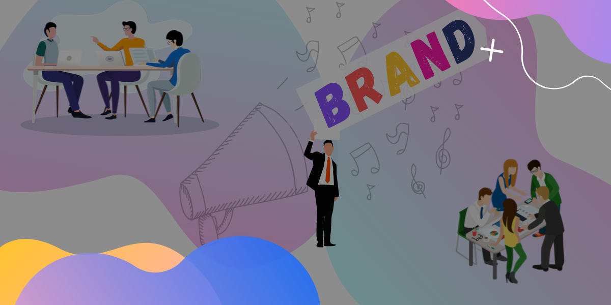 Brand-Awareness-Featured-Image