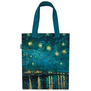 Giveaway-Tote-Bags